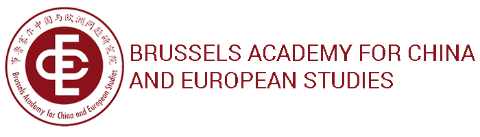 BACES Logo