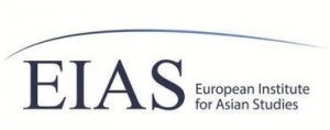 EIAS logo