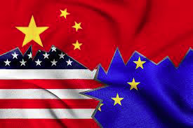 EU China US jpg